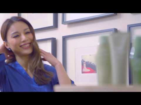 BAZAAR Beauty: Discover Your Inner Beauty With Shiseido Professional Sublimic