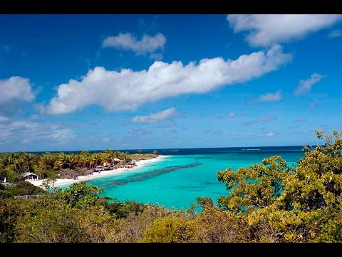 What to Do in Anguilla  by the The New York Times