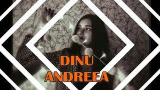DINU ANDREEA CATALINA  -PROMO TOP TALENT SHOW