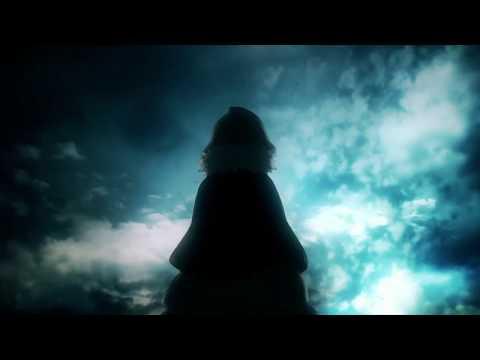 TVアニメ「ロード・エルメロイⅡ世の事件簿 -魔眼蒐集列車 Grace note-」ノンクレジットOPムービー
