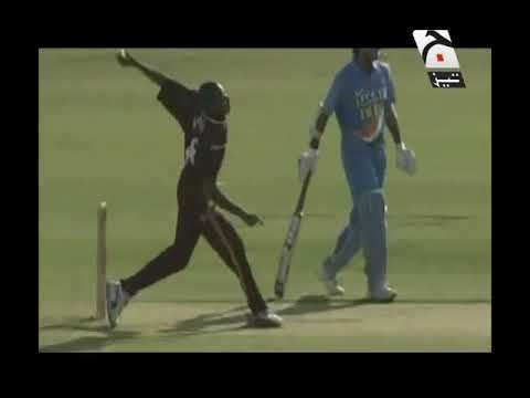 Ampire Damage Funny Punjabi Totay Tezabi Totay  Punjabi Dubbing thumbnail
