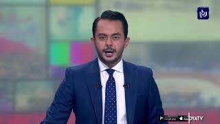 """""""أمن الدولة"""" توقف 4 مواطنين أطلقوا عبارات مسيئة ضد الكويت خلال مباراة كرة قدم (14/10/2019)"""