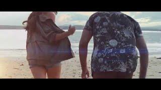 Maor Levi & BRKLYN Feat Mariah McManus - No Sleep [Official Video]
