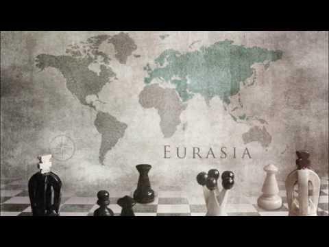 Brzezinski: Die einzige Weltmacht! Jetzt kostenlos downloaden