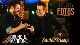 Baixar Bruno e Marrone - Suas Fotos - DVD Ensaio (Ao Vivo) - 2017