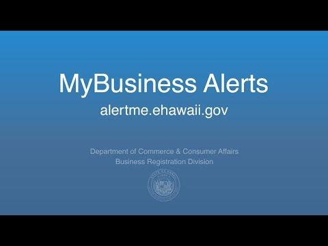 mybusiness-alerts