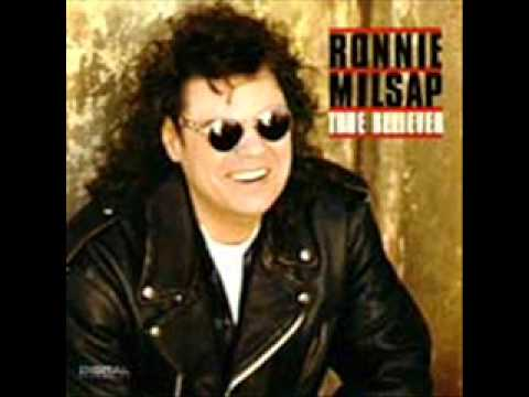 Ronnie Milsap - My Life Track 7 A Day In The Life of America.wmv