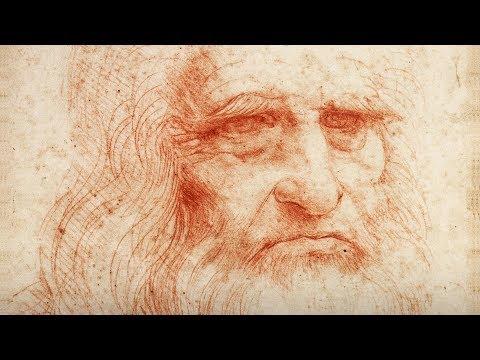 A művészet templomai: Leonardo 500 (12) Május 9-től a mozikban! letöltés