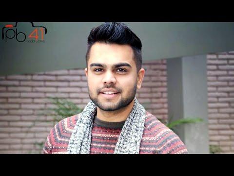 Akhil New Song | Parmish Verma New Song | Latest Punjabi Romantic Song 2017 | New Punjabi Song 2017