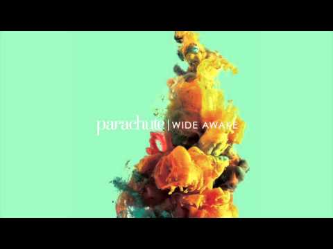 Parachute - Without You (Official Audio)