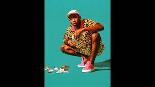 Tyler, The Creator - I THOUGHT YOU WANTED TO DANCE (ft. Fana Hues)