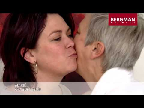 Ooglidcorrectie bij Bergman Clinics 21-04-2016 (full)
