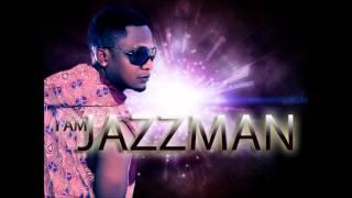 Jazzman Olofin - Eko Ile (Official)