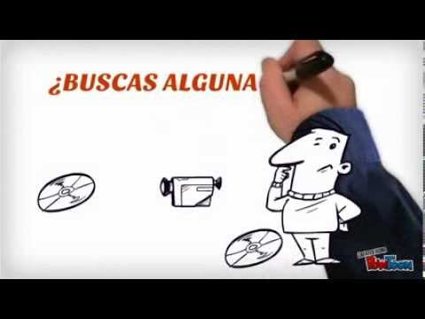 LYN MAY - SE CASA CON UN JOVENCITO!!! PARTE 2 from YouTube · Duration:  12 minutes 12 seconds