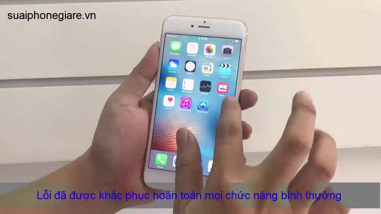 how to download movies to iphone sửa loạn cảm ứng iphone 6 plus tại thuận ph 225 t 18753