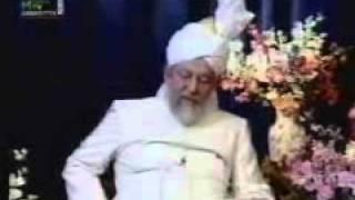 Alligations on Ahmadiyyat 49{Urdu Language}