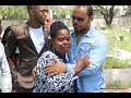 Gambar cover MWANZO MWISHO: Ziara ya RAMSEY NOAH Kaburini kwa KANUMBA!