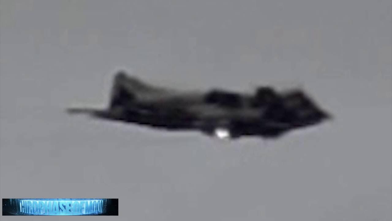 Ufo's   met het laatste nieuws over ufo's boven belgiË en in ...