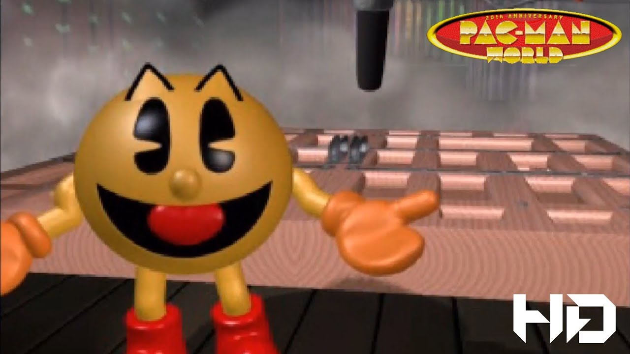 Pac-Man | Super Smash Flash 3 Wiki | FANDOM powered by Wikia