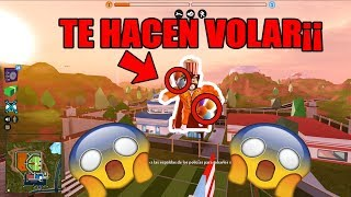 ★ THE BEST HACK FOR ROBLOX ALL GAMES 2019★