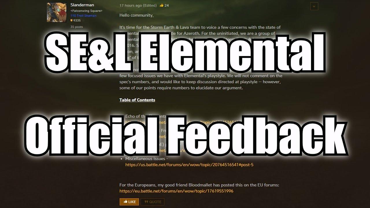 battle.net forums wow