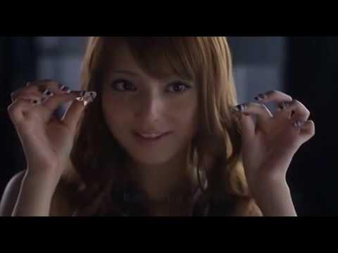 Phim Thiên Sứ Tình Yêu (18+) Tap 2- Phim Online.flv