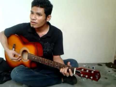 Boy-Jasa Bonda (cover)