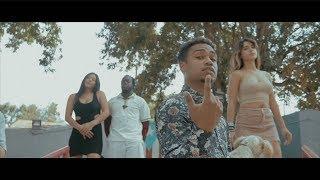 Lamont Holt ft. Jerhell - Quagmire (Official Music Video)
