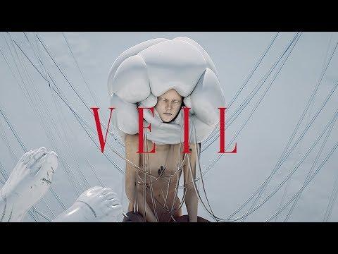 millennium parade - Veil