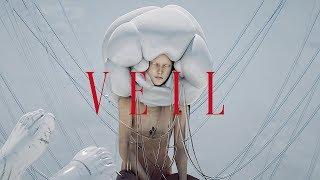 「veil」の歌詞・動畫・ニュース一覧|歌詞検索サイト【UtaTen】