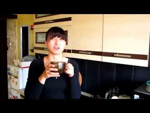 Имбирь для похудения - отзывыиз YouTube · С высокой четкостью · Длительность: 2 мин49 с  · Просмотры: более 3000 · отправлено: 20.07.2015 · кем отправлено: Похудей - ка