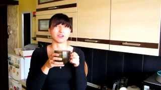 Имбирь с лимоном для похудения: рецепт напитка