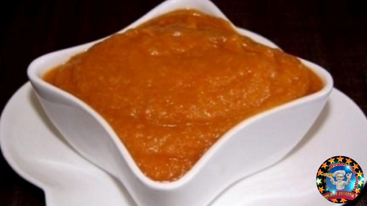 кабачковая икра с майонезом рецепт с фото пошагово