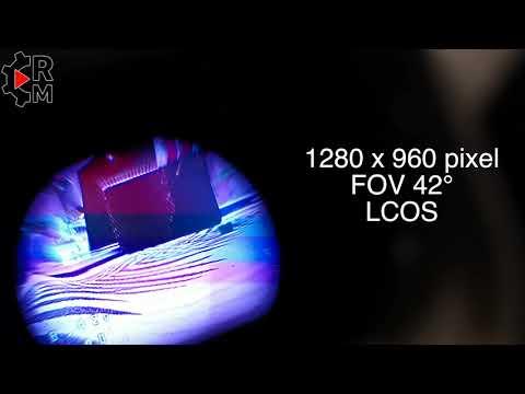 latenz-latency-eachine-ev300d-vs-fatshark-attitude-v5
