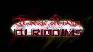 Nookie Riddim - Beenie Man, Bounty Killer, Elephant Man, Kartel, Mavado