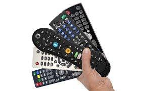 تطبيق خرافي لتحكم في جميع اجهزت التلفاز remote control for all tv screenshot 1