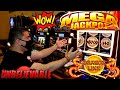 $740,820 HUGE JACKPOT! BIGGEST PROGRESSIVE JACKPOT I EVER ...