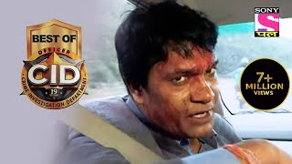 Best Of CID | सीआईडी | A Fellow Traveller | Full Episode