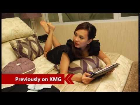 GMA Pinoy TV | Kaya Mong Gawin - SMDC Episode 1