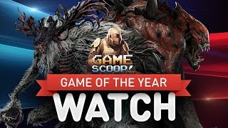 Game of the Year Watch Q1 2015 - Game Scoop! 339