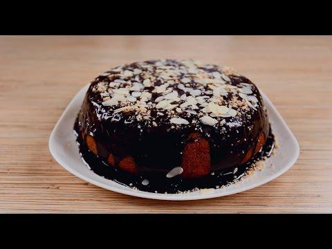 Блюда из кукурузной крупы, рецепты с фото на RussianFood