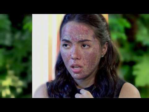 Wansapanataym: Annika Pintasera May 14, 2017 Teaser