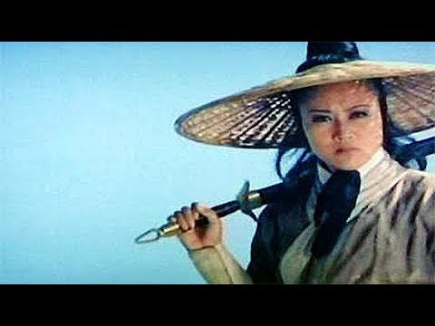NINJA FIST OF FIRE | Duo ming quan wang | Full NInja Action Movie | English | 忍者 | 忍者 | 武道映画 | 武术电影