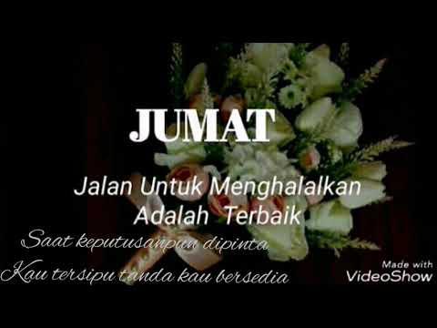 Ta'aruf - Amole Voice (Rahmat Agung Mulyana) @pianist125 *Taaruf