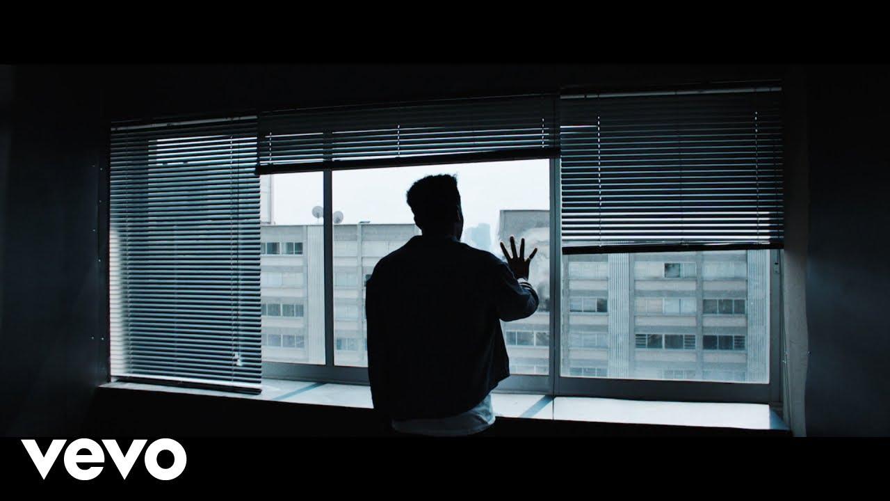 Baby Keem - no sense (Official Video)