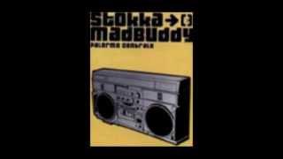 Stokka & MadBuddy - Palermo Centrale
