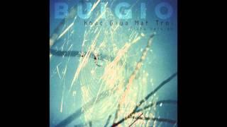 Bụi Gió - Khóc Giữa Mặt Trời (Piano version)
