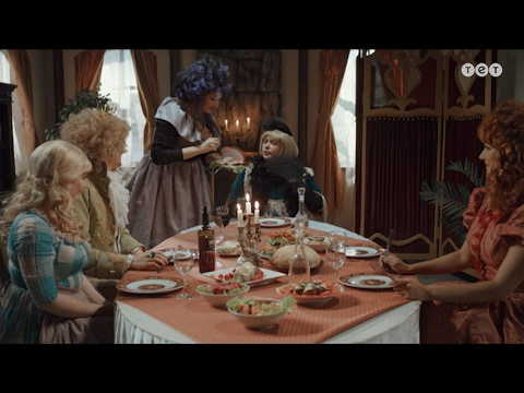 Золушка (2015) смотреть онлайн бесплатно
