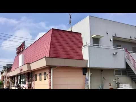 大門 館林 南 南大門 館林店(太田/館林/焼肉・ホルモン・焼肉)