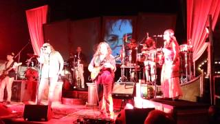 OI&B Zucchero Tribute Band - Imagine (Agugliaro - VI - 28/08/2013)